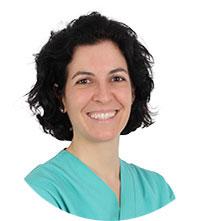 elena-lorente-especialista-endodoncias-reeendoncias-madrid