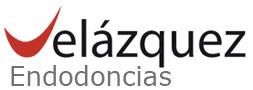 Endodoncia Clínica Velázquez